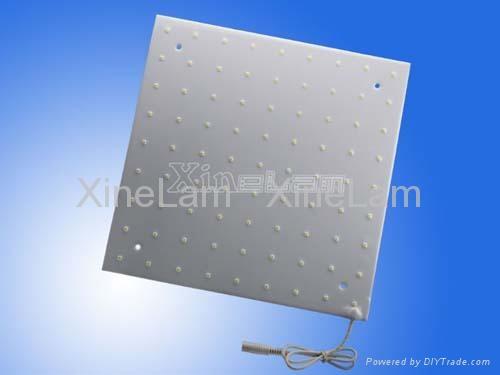 LED廣告背光燈 3