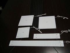 灯箱背光LED面板