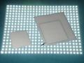 全鋁防水LED面板專用於廣告背光 5