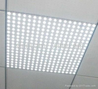 價格合理的燈箱背光Led 大尺寸模組 5