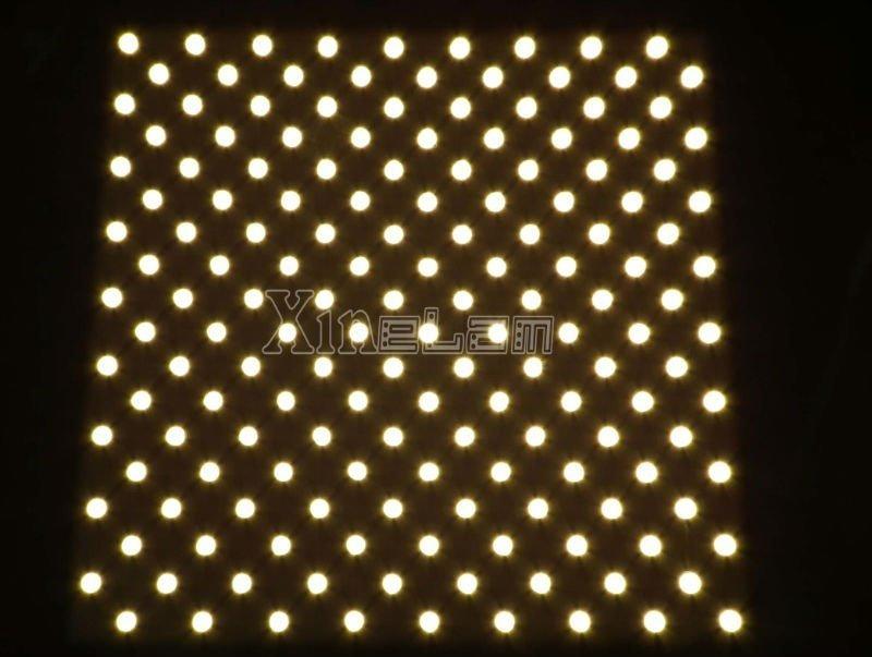 LED铝板灯-LED天花灯 4