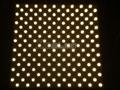 LED鋁板燈-LED天花燈 4