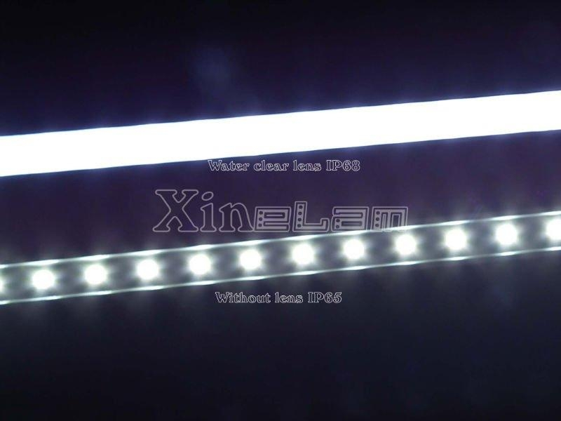 防水LED鋁條燈 4