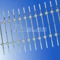 新型可折叠式广告灯箱背光灯片 4