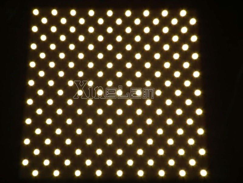 超薄3毫米LED背光板-防水等級IP67 2