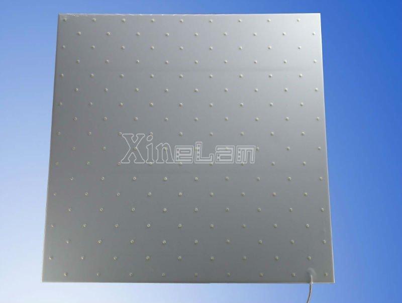 超薄3毫米LED背光板-防水等級IP67 3