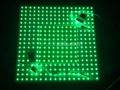 20x20/30x30/60x60 RGB led backlit slim panel light 2
