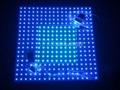 20x20/30x30/60x60 RGB led backlit slim panel light 4