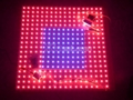 RGB LED背光板 5