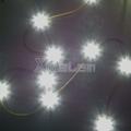 5050 led moduli light backlit letter signs/logo/cabinets/light boxes 4