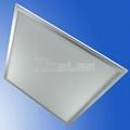 10毫米厚側發光300x300 高端LED面板燈-無閃爍 2