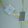 防水LED模组灯串-广告背光源 3