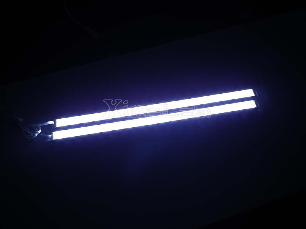 鋁條LED燈系列-LED防水裝飾照明陳列燈 4