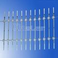廣告燈箱/招牌背光源-柔性LED矩陣背光 3