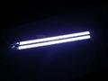 Waterproof LED Aluminum Strip Light 3