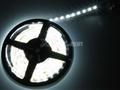 5050LED防水軟燈條 3