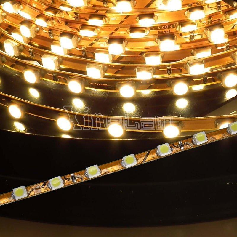 微型LED灯条/超薄LED柔性灯条 5