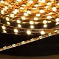 微型LED燈條/超薄LED柔性燈條 5