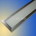 直下式 LED面板燈 15x120cm 可選40W或80W 4