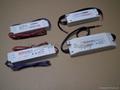 Meanwell Power Supply LPV,ELN,NES,HLG Series 3