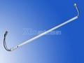 12 ~ 24v smd 5050 flat mini jewelry cabinet LED lighting bar 2