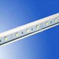 不防水 2835 LED 灯条-LED柜台灯 3