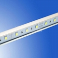 2835 SMD Non-waterproof LED Bar light - LED Counter lighting 3