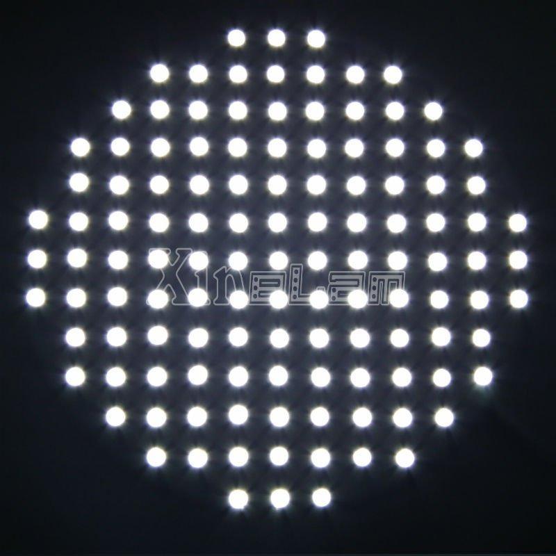 12v round led panel light 600mm for ceiling light,replace fluorescent lamp 4