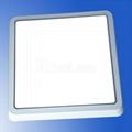 新型专利设计-LED吸顶灯-无闪烁-长寿命 3