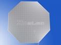 圓角LED面板 5