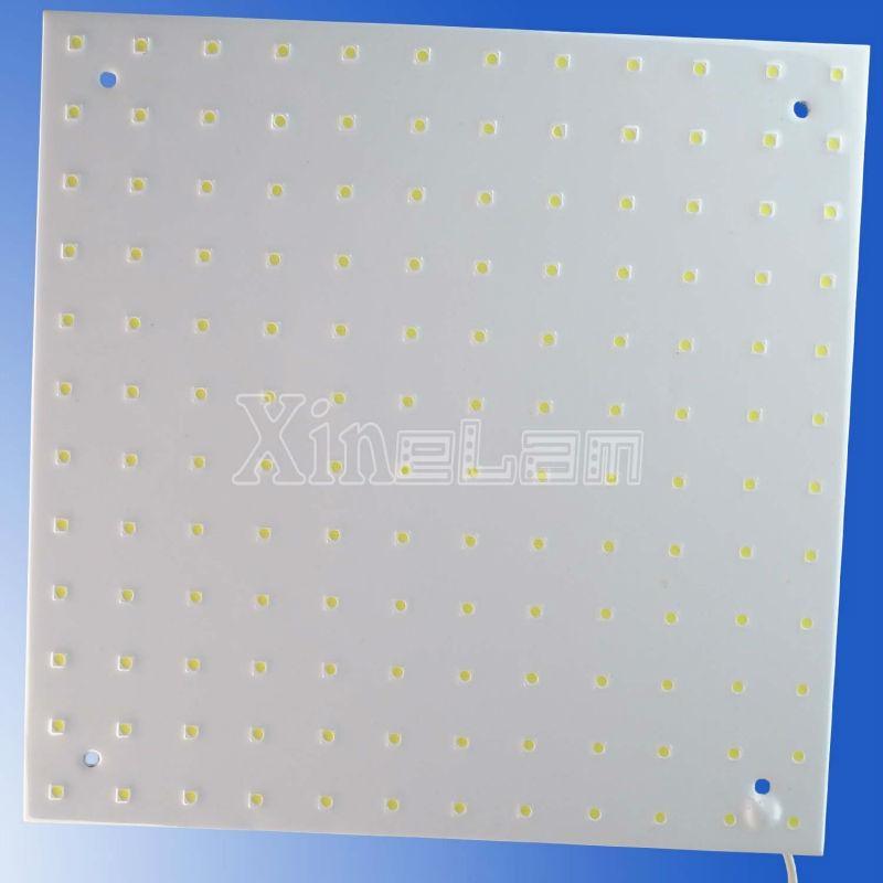超高亮度LED燈箱背光源 2