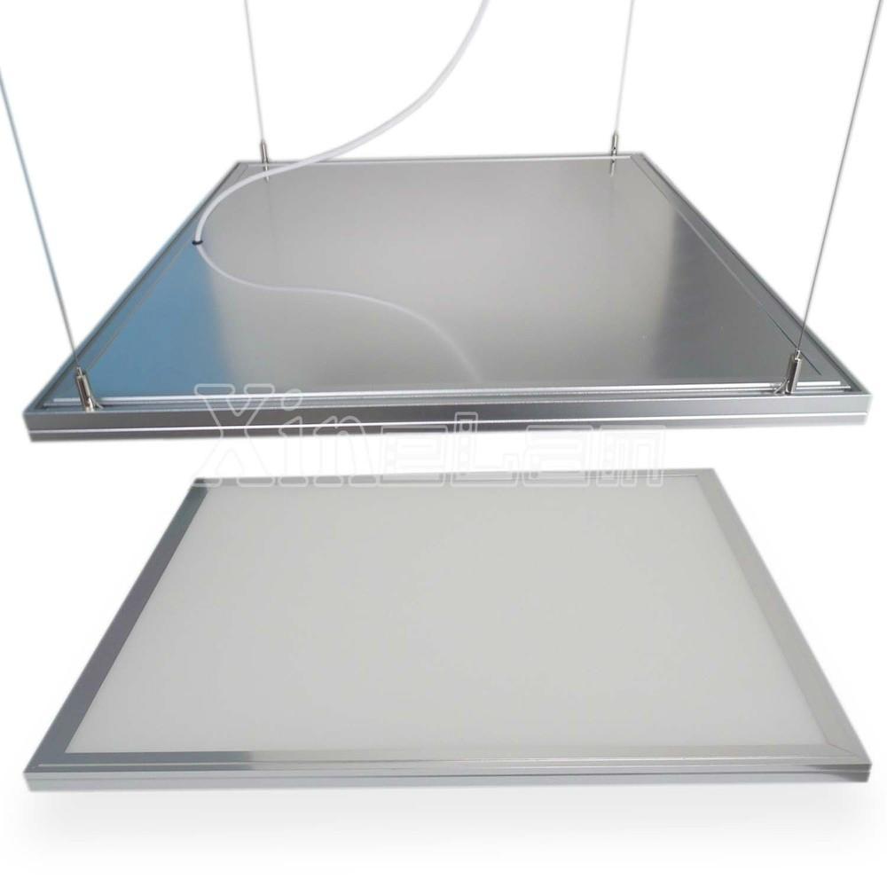 LED Side Light Panel
