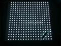 3.5mm slim ceiling led light(30x30,30x60,60x60) 4