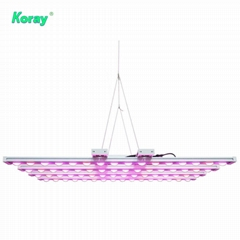 canabis led grow light bar hydroponic grow lamp for indoor plants