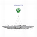 canabis led grow light bar hydroponic grow lamp for indoor plants 11