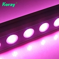 Full spectrum LED Grow Light  for commercial cultivation plants growth 5