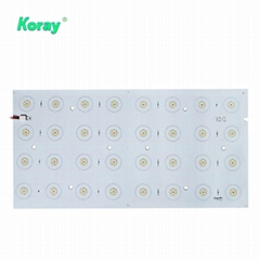 Smd LED Grow Light  for Indoor Plant  Low grow lamps epistar chip led light grow