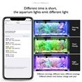 超高亮家用魚缸潛水燈水族燈水草植物燈 13