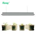 Greenhouses Horticulture LED lighting Toplighting LED Grow light Module 2