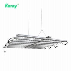medical plant growth module array lamp Koray LED Grow Lights