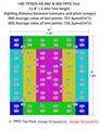 经济型 640W药用植物生长灯模组阵列植物灯 13