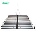 1000W大功率植物燈藥物種植燈大棚led補光燈 3