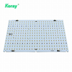 Horticulture LED Module Medicinal plants grow lights