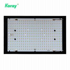 全光譜多種LED組合高效藥用植物燈模組植物帳篷大棚種植燈