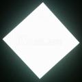 10毫米厚侧发光300x300