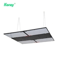 Plant tent and greenhouse medicinal grow light module Samsung LM301 lamp bead  7