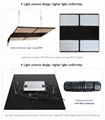 Plant tent and greenhouse medicinal grow light module Samsung LM301 lamp bead  11