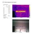 500W/600W大棚植物灯高功率顶光植物补光模组 9