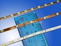 微型LED燈條/超薄LED柔性