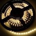Super minimum size LED strip 3x2mm